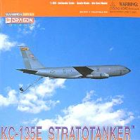 KC-135 ストラトタンカー 空中給油機