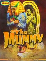 マミー (The Mummy)