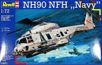 NH90 NFH Navy