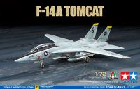 F-14A トムキャット