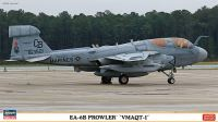 EA-6B プラウラー 「VMAQT-1」