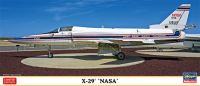X-29 「NASA」