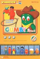 GUMBY [SERIES 2]